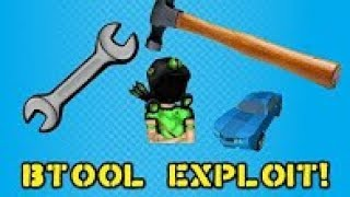 btools for roblox (prision life)