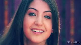 Anushka Sharma - Birthday Special 🎂