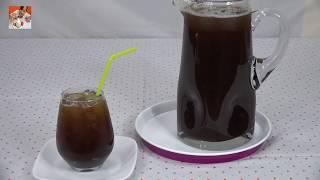 Bebida Fresca de Tamarindo - Recetas en Casayfamiliatv