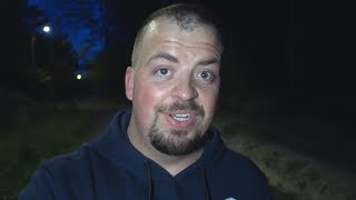 Co montażysta robi nocą?
