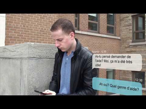 Le Guide de l'étudiant : un outil indispensable pour connaître tous les services du Cégep