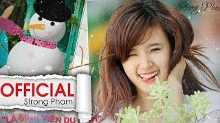 SHARE Style Giáng Sinh - Christmas Hot - Strong Pham [Proshow Producer]