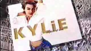 Kylie Minogue  - Rhythm Of Love Tour TV Ad