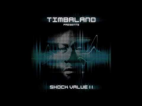 Timbaland - Marching On (Timbo Version) (featuring One Republic) - Shock Value II