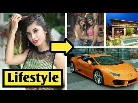 Somya Daundkar (Pikachu Girl) Lifestyle, Age, Family, Boyfriend,  Hobbies, Income And Biography ||