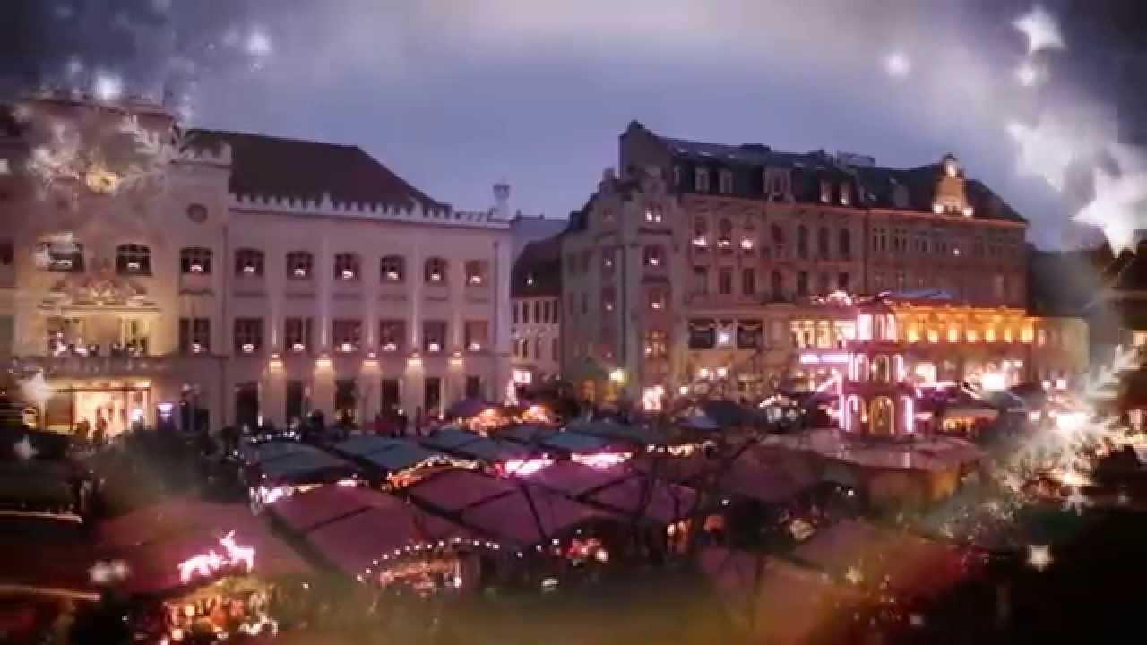 Weihnachtsmarkt übersicht.26 November 23 Dezember 2019 Zwickauer Weihnachtsmarkts Webseite