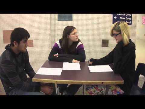 Missouri Compromise Debate (Tallmadge vs Slave State)