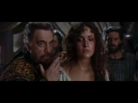 Achille & Agamenne - Troy In Altamurano