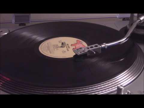 Bee Gees - Spirits Having Flown - Vinyl