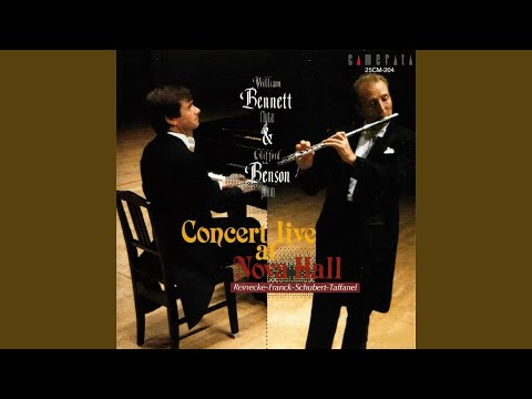 "Introduction and Variations, Op. 160, D. 802 ""Trockene Blumen"""