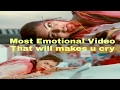 Download You will cry 100% | Emotional love story | that make you cry | Hindi song | MP3 song and Music Video