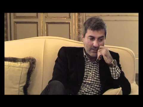 Italia ingrata col prof. Macchiarini