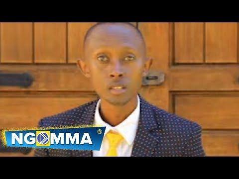 Urban Settlah - Uwe Mkweli Lyrics Video sms skiza 7034508 To 811
