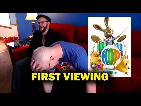 Hop - First Viewing Mp3