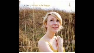 Jo Lawry - I Want to Be Happy