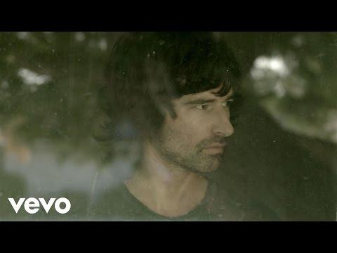 Pete Yorn - Lost Weekend (Official Video)