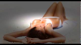 100 Chillout Classics The World's Best Chillout Album Part 2   (OFFICIAL VIDEO)  (HD) [FULL EPİSODE]