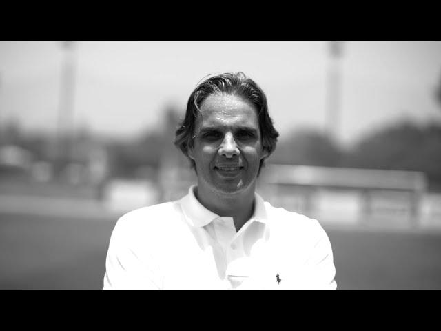 SATUC World Cup Advert - اعلان كأ س العالم ساتوك