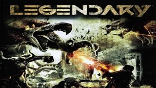 How To Download Legendary Full Version PC Game For Free
