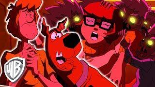 Scooby-Doo! en Français | Enfants Effrayants
