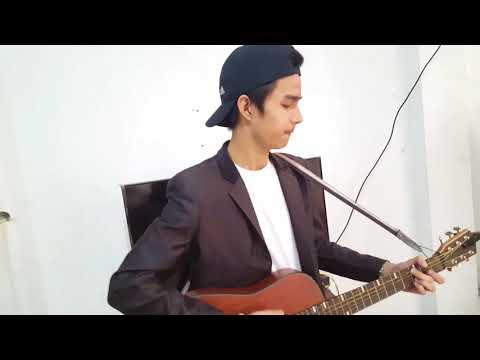 Synesthesia - Mayonnaise | Jhamil Villanueva (cover)