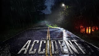 Video Accident - SA Trailer download MP3, 3GP, MP4, WEBM, AVI, FLV Agustus 2018