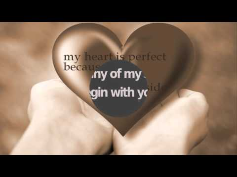 Top 30 Funny Love Quotes For Him