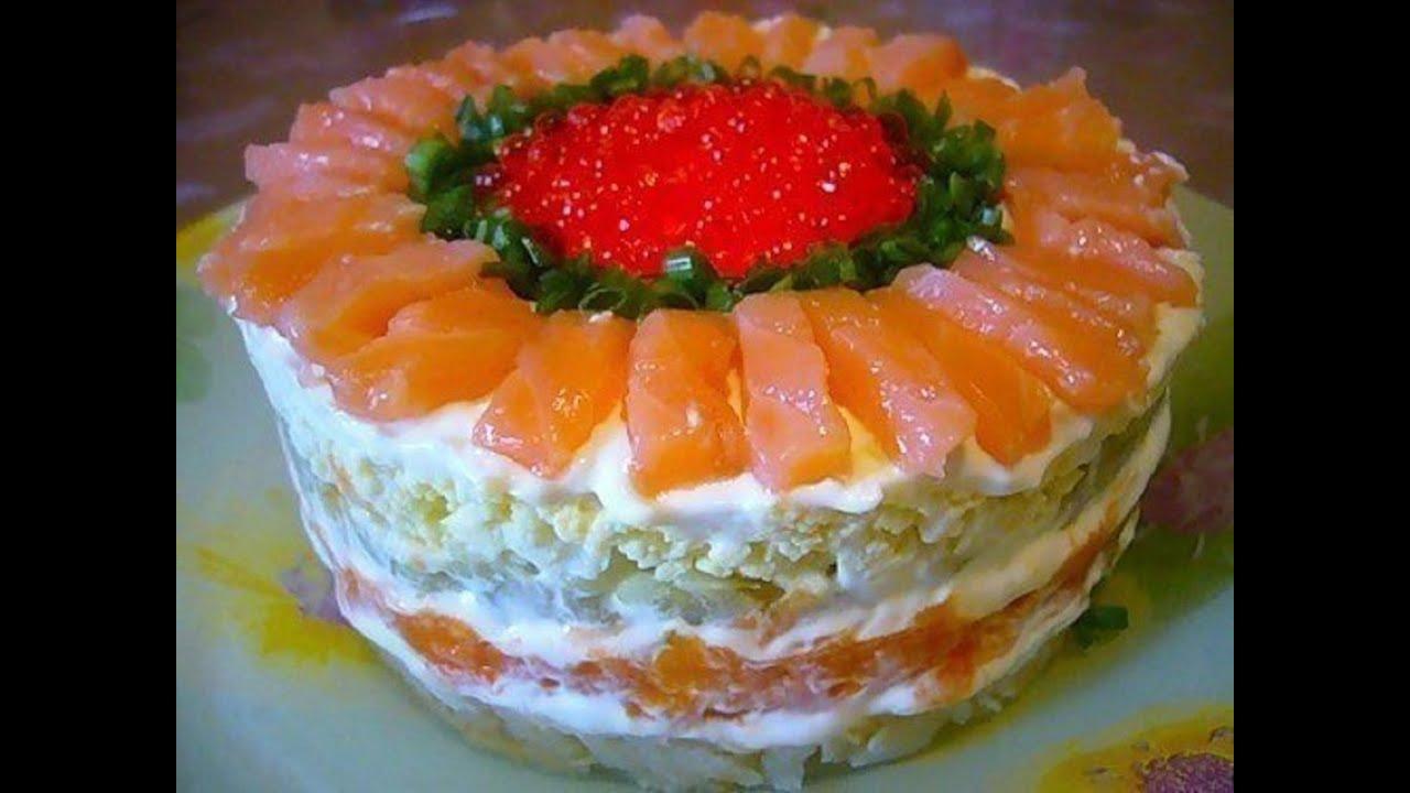 Салат из капусты кольраби рецепт с фото