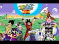 Dragon Ball Kai: Trailer Castellano|#DragonBallKaiFandubCastellano