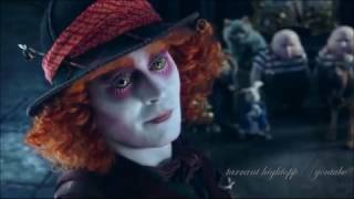 Download alice & tarrant (mad hatter) - a thousand years - aiw/attlg Mp3 and Videos