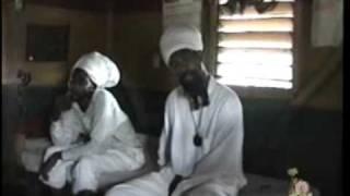 Culture - Calling Rastafari 1981.mpg