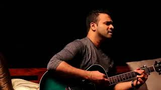 Sanka Dineth featuring Aditya Narayan Sinhala and  hindi mashup