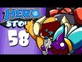 "HeroStorm Ep58 ""Tank You"""