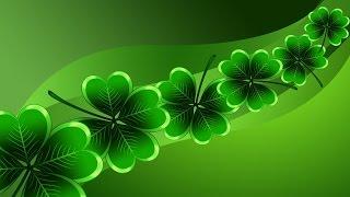 1 Hour of Irish Music and Celtic Music