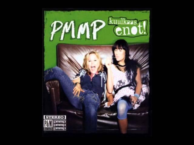 pmmp-kuulkaas-enot-02-kesa-95-pmmpsmusic