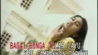 Video Biarkan Cinta Mu Berlalu - Nike Ardilla download MP3, 3GP, MP4, WEBM, AVI, FLV Mei 2018