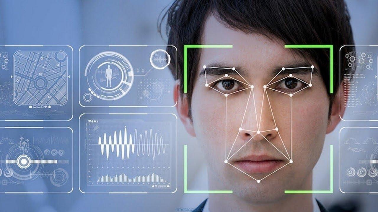 Как и для чего искусственный интеллект использует ваши данные | DeeaFilm