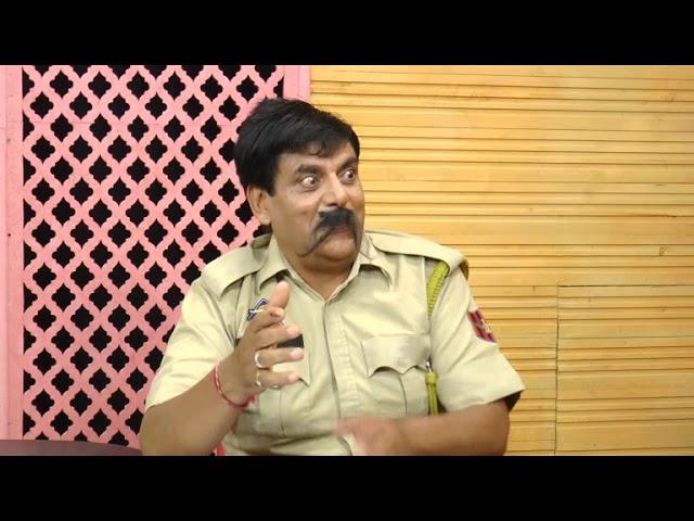 Jammu Kee Police, Kya Haqeeqat Kya Fasana