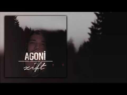 Agoni - Zift (2016)