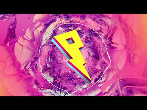Higher Love Seven Lions Feat Jason Ross Lyrics Versuri Lyrics