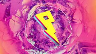 Repeat youtube video Seven Lions & Jason Ross ft. Paul Meany - Higher Love [Exclusive]
