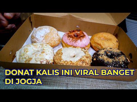donat-viral-yang-awal-nya-ditolak-kafe-kafe-di-jogja