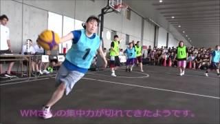 国際メディカル専門学校 http://www.icm-net.jp/ NSG夏フェス 公式サイ...