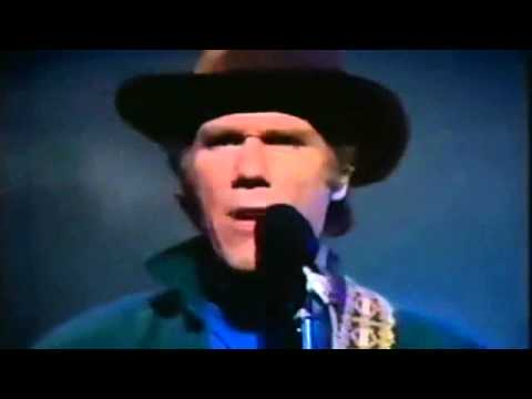 Loudon Wainwright III, A Hard Day On The Planet,  Live