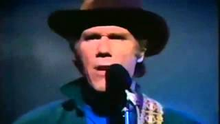 Watch Loudon Wainwright Iii Hard Day On The Planet video