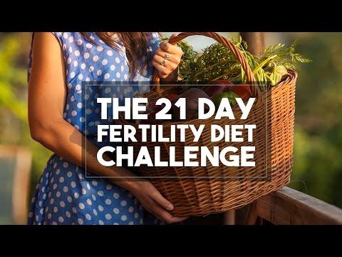 the-21-day-fertility-diet-challenge