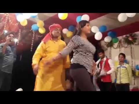 तोहार गड़े चुभु चुभु हो।। Superhit Bhojpuri song Golu Raja New 2018. Live superhit stage show