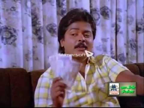 Thangamani Rangamani   Sooperhit movie Part 3