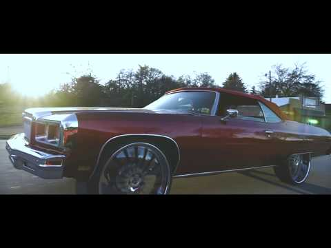 Lil Brudda Haitian - Gone Bad (Official Video)