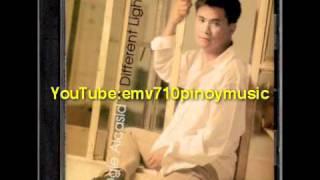 Play Minamahal Ko Siya